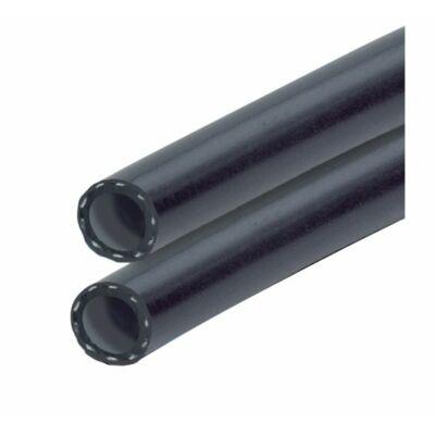 Levegő tömlő 60 bar - 8x15mm 100/tek