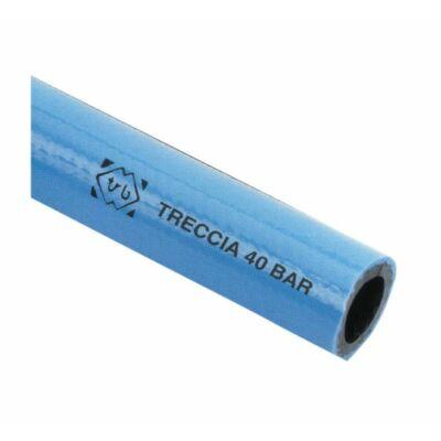Permetező tömlő 120 bar 10x17 mm 100m/tek