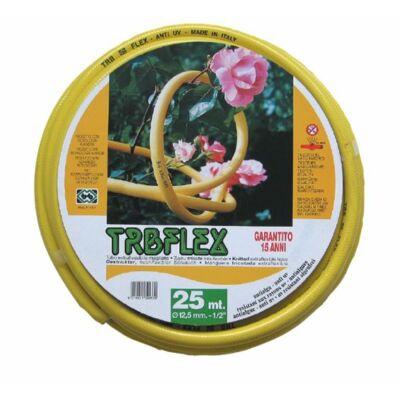 TRB FLEX Sárga tömlő 1