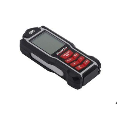 Kreator KRT706215 lézeres távolságmérő