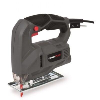 PowerPlus POWE30010 dekopírfűrész 450W