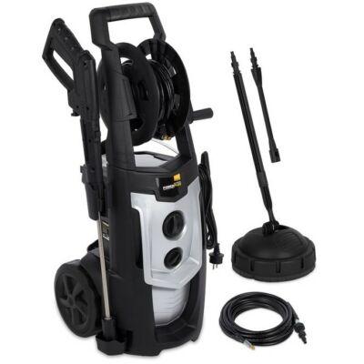 Powerplus POWXG90420 Profi magasnyomású mosó