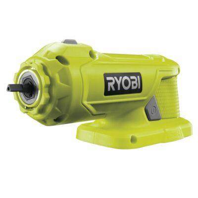 Ryobi OES18 ONE+™ EasyStart™ a benzinüzemű gépek gombnyomásra történő indításához