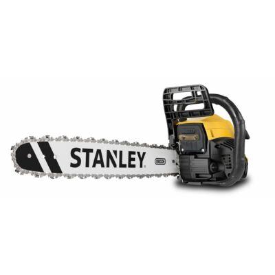 Stanley SCS46-JET Benzines láncfűrész