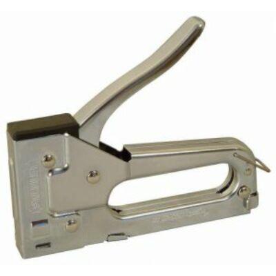 """Stanley 6-TR45 Tűzőgép """"A"""" kapcsokhoz"""