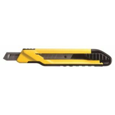 Stanley STHT0-10264 Autolock Tördelhető Pengés Kés 9mm