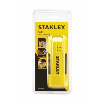 Stanley STHT0-77050 Élkereső S50