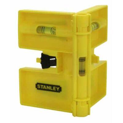 Stanley 0-47-720 Oszlop vízmérték
