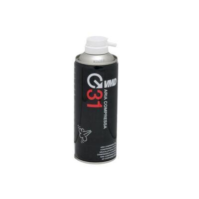 Levegő spray portalanításhoz 300ml