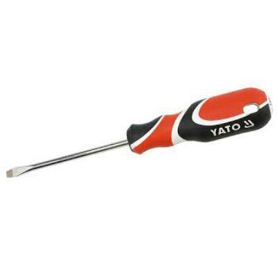 Yato Csavarhúzó 5,5x150mm