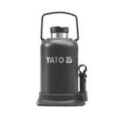 Yato Hidraulikus emelő 25t (244-492mm)