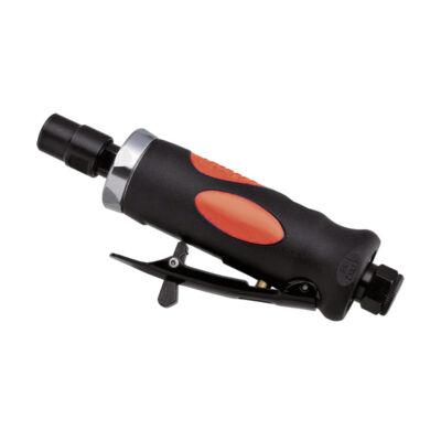 Z-TOOLS levegős egyenescsiszoló d6mm 20.000/min ZTP402