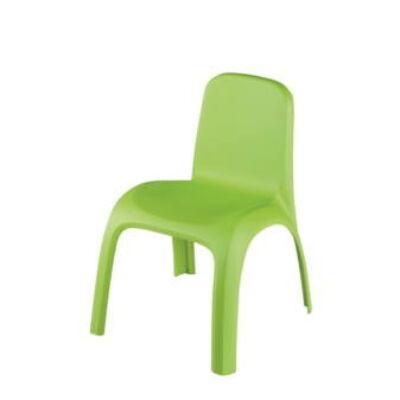 Keter kids chair műanyag gyerek szék