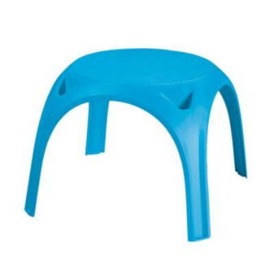 Keter kids table műanyag gyerek asztal