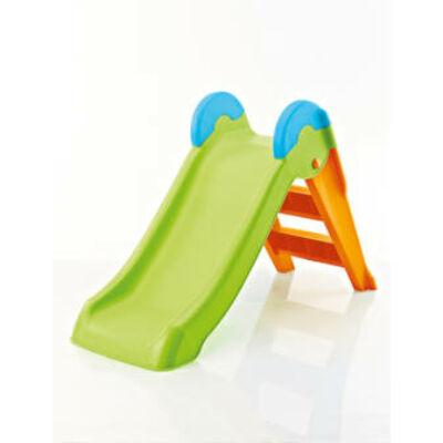 Keter Boogie slide műanyag gyerek csúszda