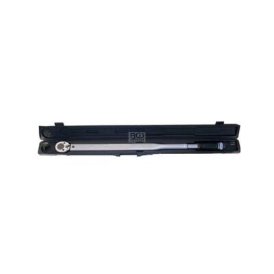"BGS-970 Nyomatékkulcs 1"" 140-980 Nm PROFI"