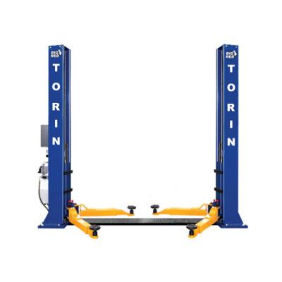 Elektro-hidraulikus csápos emelő 3tonna / 220V / Torin QJY230C-E