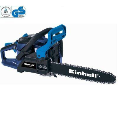 Einhell BG-PC 1235 Kit Benzines Láncfűrész 37cm3 / 1,6LE / 35cm