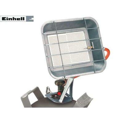 Einhell GS 4600 Gáz Hősugárzó 4,6kW