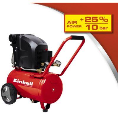 Einhell TE-AC 270/24/10 Kompresszor