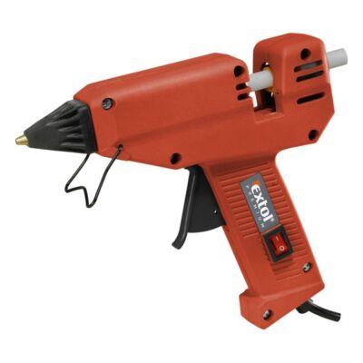 Extol melegragasztó pisztoly, 180W
