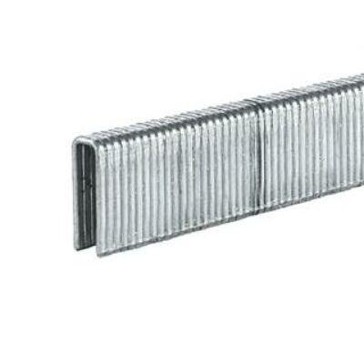 Einhell Tűzőkapocs 13mm 3000db/cs (DTA 25 tip. géphez)