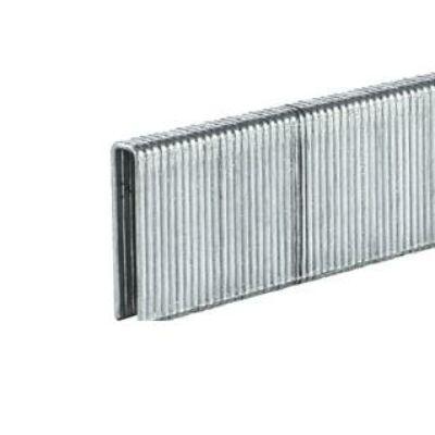 Einhell Tűzőkapocs 25mm 3000db/cs (DTA 25 tip. géphez)