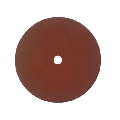 Einhell Láncélező Korong Ø108x23x4,5 mm