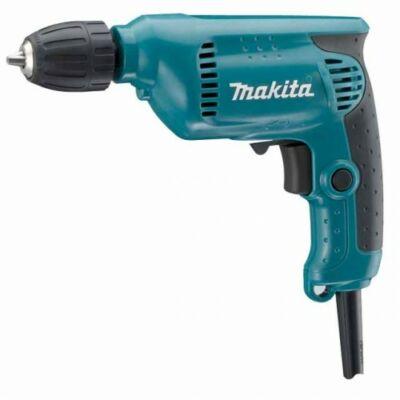 Makita 6413 Fúrógép 450W / 10mm / 1,2kg