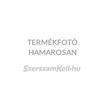 Makita Benzines Sövényvágó 29cm3 / 60cm / HTS6000