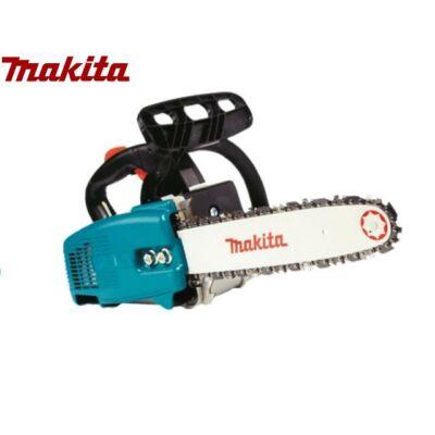 Makita DCS3410TH Benzines Láncfűrész 34cm3 / 1,9LE / 35cm