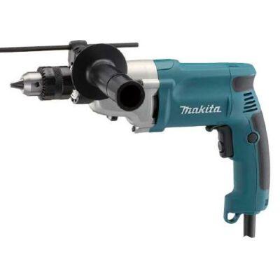 Makita DP4010 Fúrógép 720W / 13mm / 2,2kg