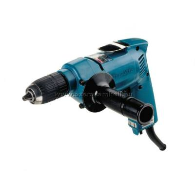 Makita Fúrógép 510W / Ø13mm / 2,0kg / DP4700