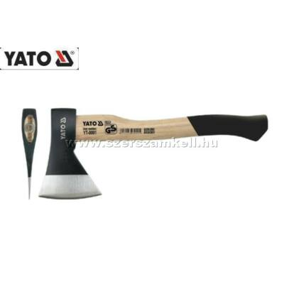 Yato Balta 1000gr YT-8003